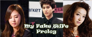 My Fake Wie prolog copy