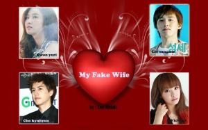 myfake wife copy