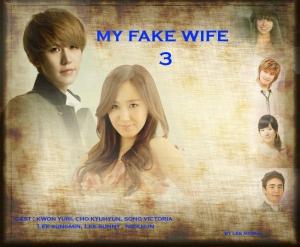 myfake 3 copy