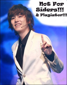 -Kyuhyun-cho not for Siders copy