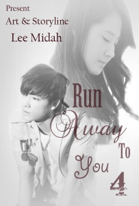 Run Away To You 4 copy