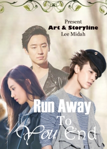 Run Away To You end copy