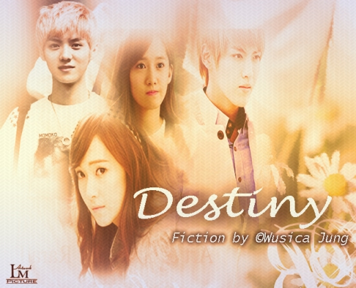 Destiny-req-to-Wusicajung