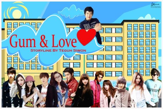 gum love 2-req-to-teguhsiwon