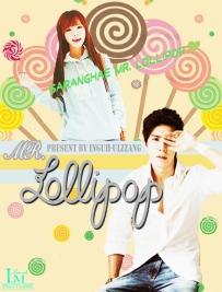 MrLlollipop-Req-Inguh-ulzzang