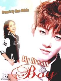 Req-to-Kwon-Heirin-Mydreamboy