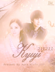 REQUEST-TO-aURANIXIE-Kyuji1211213