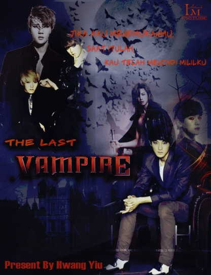 REquest-to-HwangYiu-ThelastVampir