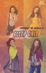 Request-To-Nadia-Gossipgirls