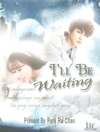 Request-to-Park Ra Chan- i'll be waiting