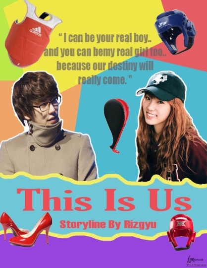 Request- to- Rizgyu- This is us