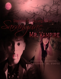 Saranghae mr vampir-req-to-inguh-ulzzang2