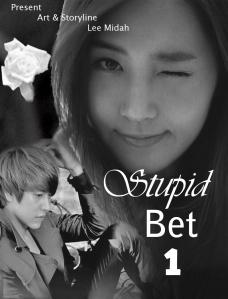 Stupid bet 1 copy