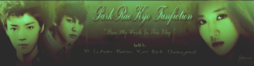 Header req to park Raekyo