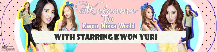 Req Kwon Nisaa header
