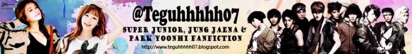 Req_teguh Siwon_ header