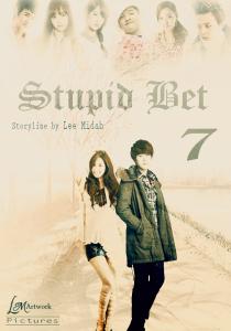 Stupid bet 7