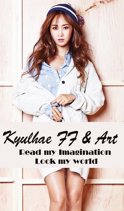 Kyulhae poster