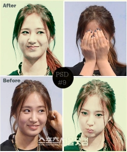 psd-9-with-kwon-yuri copy