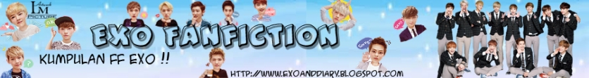 Header-to-Exo-fanfiction