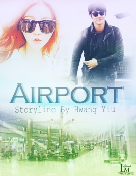 Req-to-Hwangyiu-airport