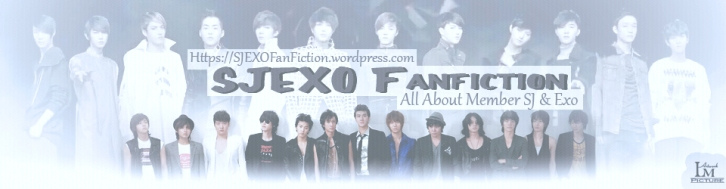 Request Header to SJEXOff