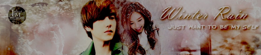 Request Header To Winter Rain