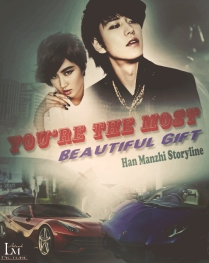 Request To Han Manzhi - You're The Most Beautiful Gift