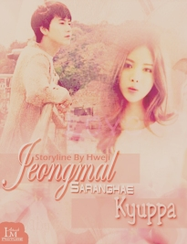 Request To Do Hweji Jeongmal Saranghae Kyuppa