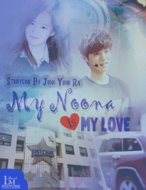 Request To Jung Yong Ra My Noona Is My Love