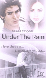 Request To Nadia. A - Under The Rain