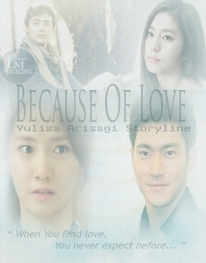 Request to Yulisa Arisagi - Because Of Love