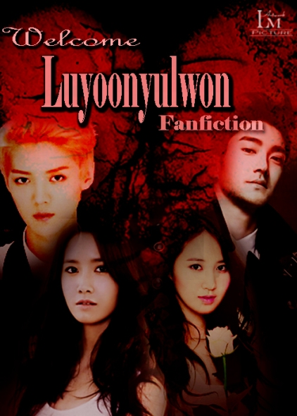 Request Banner to Jung Soo Ra - Sad Luyoonyulwon