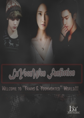 Request Banner to Oh Yoon Jie.jpg