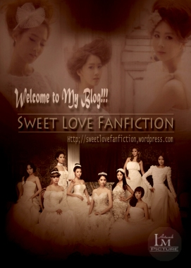 Request banner to Oh Yoon jie 2.jpg