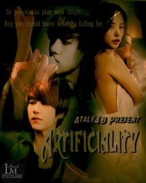Request to Ataly48 - Artificiality