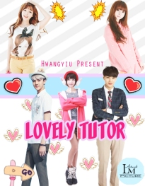 Request to Hwangyiu - Lovely Tutor