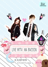 Request to Lupin - Live with Ma Bacoon