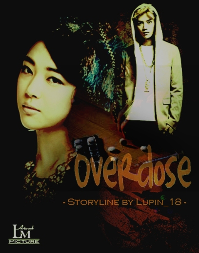 Request to lupin_18 - Overdose