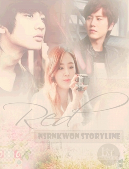 Request to Nsrnkwon - Red