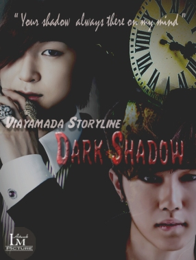 Request to Viayamada - Dark shadow.jpg